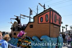 MyOrangebeach-Gulf Shores Mardi Gras Parade 2018--82