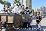 MyOrangebeach-Gulf Shores Mardi Gras Parade 2018--84