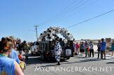 MyOrangebeach-Gulf Shores Mardi Gras Parade 2018--86
