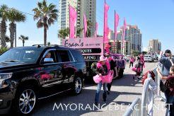 MyOrangebeach-Gulf Shores Mardi Gras Parade 2018--93