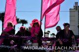MyOrangebeach-Gulf Shores Mardi Gras Parade 2018--95