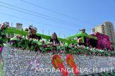 MyOrangebeach-Gulf Shores Mardi Gras Parade 2018--98