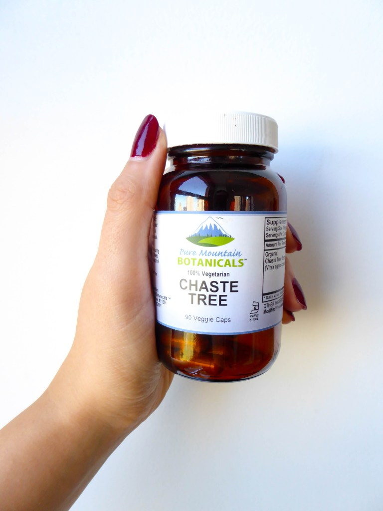 All about my supplements - recommendation for daily supplements/ immunity booster
