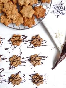 4-ingredient holiday cookies-5