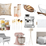 HOME | FAVORITE FURNITURE & ACCESSORIE