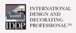International Design and Decorating Professional