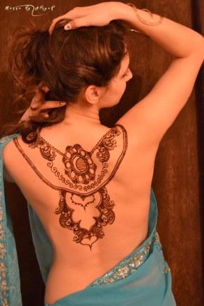 tatuaj_henna_corp