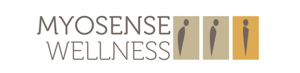 Myosense: Doing what make sense for your muscles. An Acupuncture, Massage Therapy, and Rolf Structural Integration Clinic.
