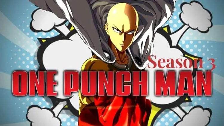 One-Punch-Man-Season-3-Tv-Web-Entertainment-DKODING