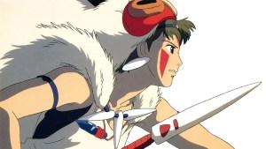 1980s Anime
