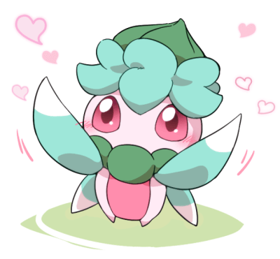 Fomantis