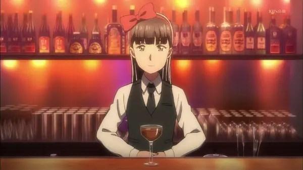 Hitomi Mishima