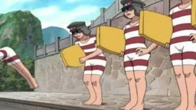 Please, Mr. Postman!
