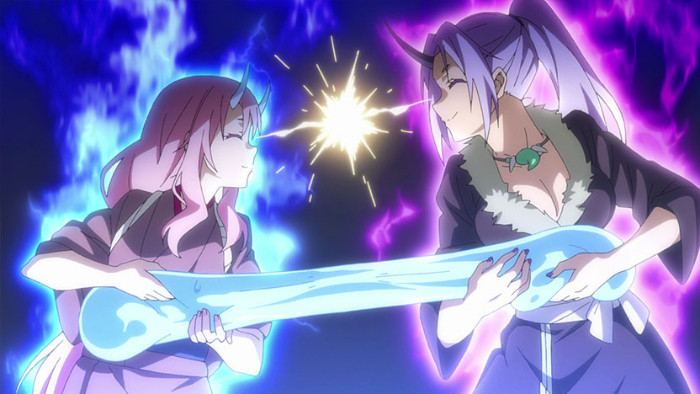 That Time I Got Reincarnated as a Slime Season 2 – The Story So Far!