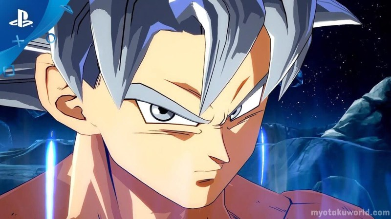 """""""Keep training and get stronger. I'll always be one step ahead of you!"""""""