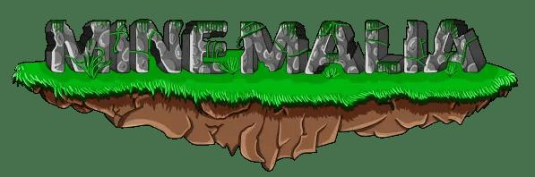 MineMalia Network 1.-1.17