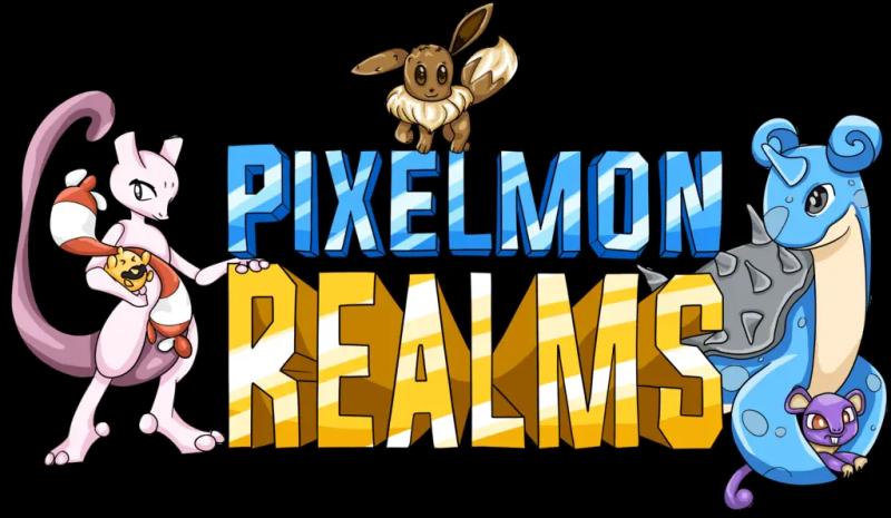 play.pixelmonrealms.com