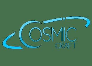 mc.cosmicmc.net