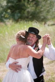 20160618_Jane and Will Wedding_low res_19