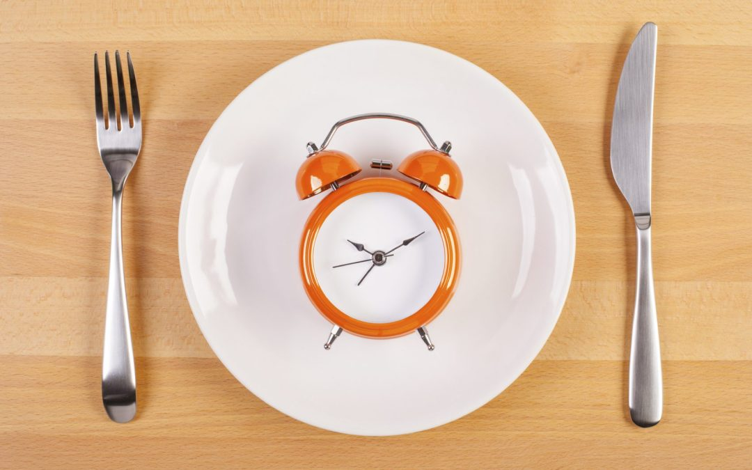 Intermittent Fasting – Is it worth trying?