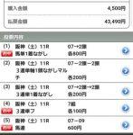 【先週の結果】鳴尾記念、安田記念 レース回顧と次走狙い馬 ルメール「スタートで5馬身ぐらいロスがあった」