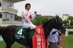 【先週の結果】函館記念 レース回顧と次走狙い馬 ◎マイスタイル1番人気は想定外