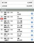 【先週の結果】シンザン記念、フェアリーステークス レース回顧と次走狙い馬 人気薄◎コルテジア激走!