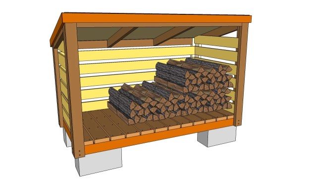 firewood shed plans diy wood shed plans small shed plans