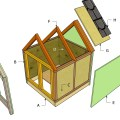 Insulated dog house diy reanimators