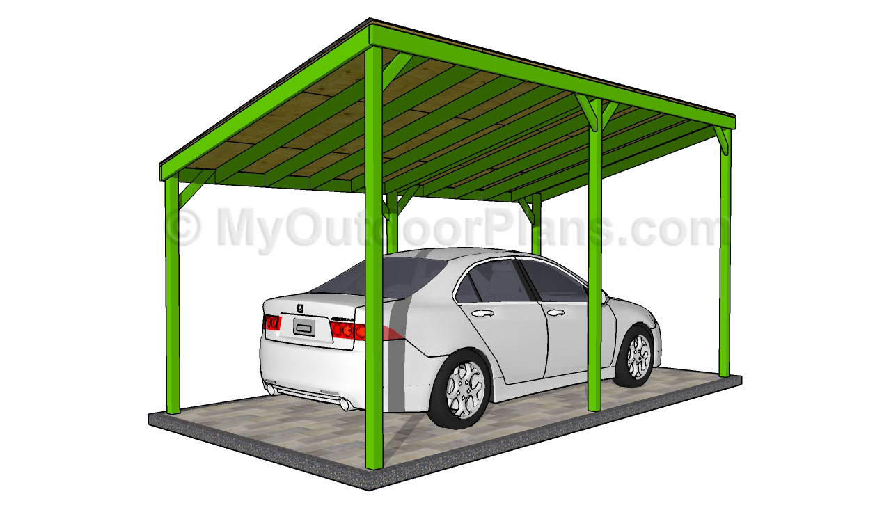 Diy Timber Carport Plans Diy Dry Pictranslator