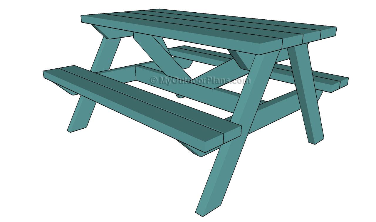 build diy kids wood picnic table plans pdf plans wooden plans for entertainment center with. Black Bedroom Furniture Sets. Home Design Ideas
