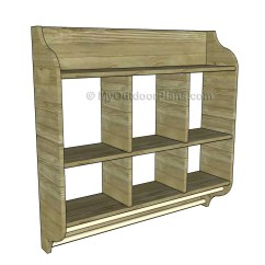 Kitchen Hutch Plans Cost Of Refacing Cabinets Myoutdoorplans Free Woodworking And Projects Diy Shed Wooden Playhouse Pergola Bbq