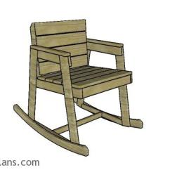 Diy Pallet Rocking Chair Plans Where To Buy Cheap Covers For Folding Chairs Myoutdoorplans Free Woodworking And Projects Shed Wooden Playhouse Pergola Bbq