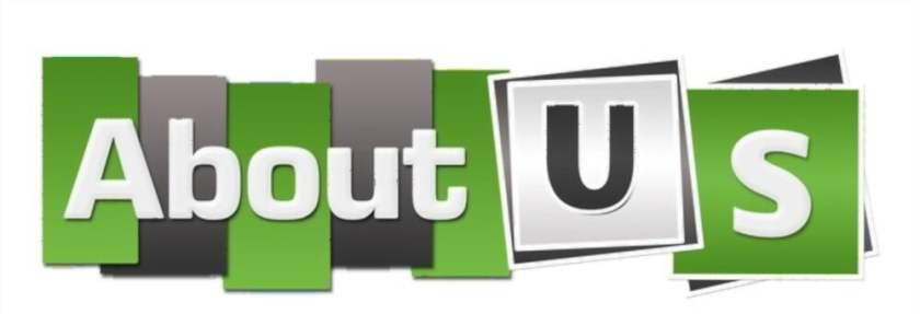 About Us - MyOutdoors.net
