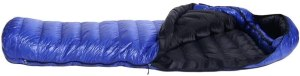 Western Mountaineering Ultralite Mummy Sleeping Bag - best weather sleeping bags for car camping