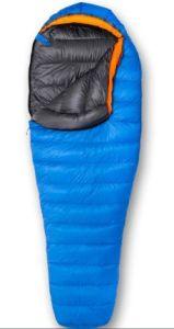 Feathered Friends Egret UL 20° Sleeping Bag