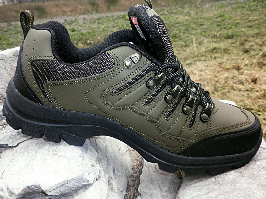 Best Hiking Shoes For Men Of 2018 Prices Top Products