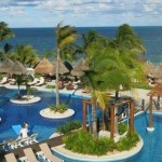 "Excellence Playa Mujeres ""A Resort Review"""