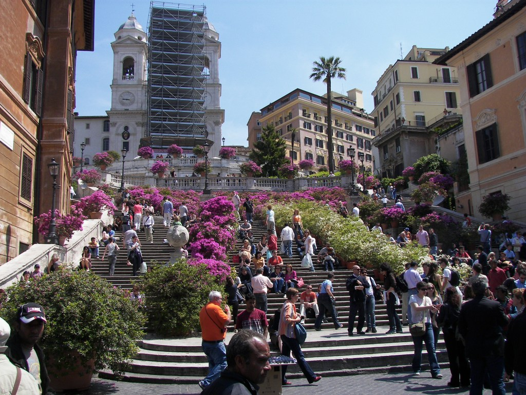 Spanish-steps-may
