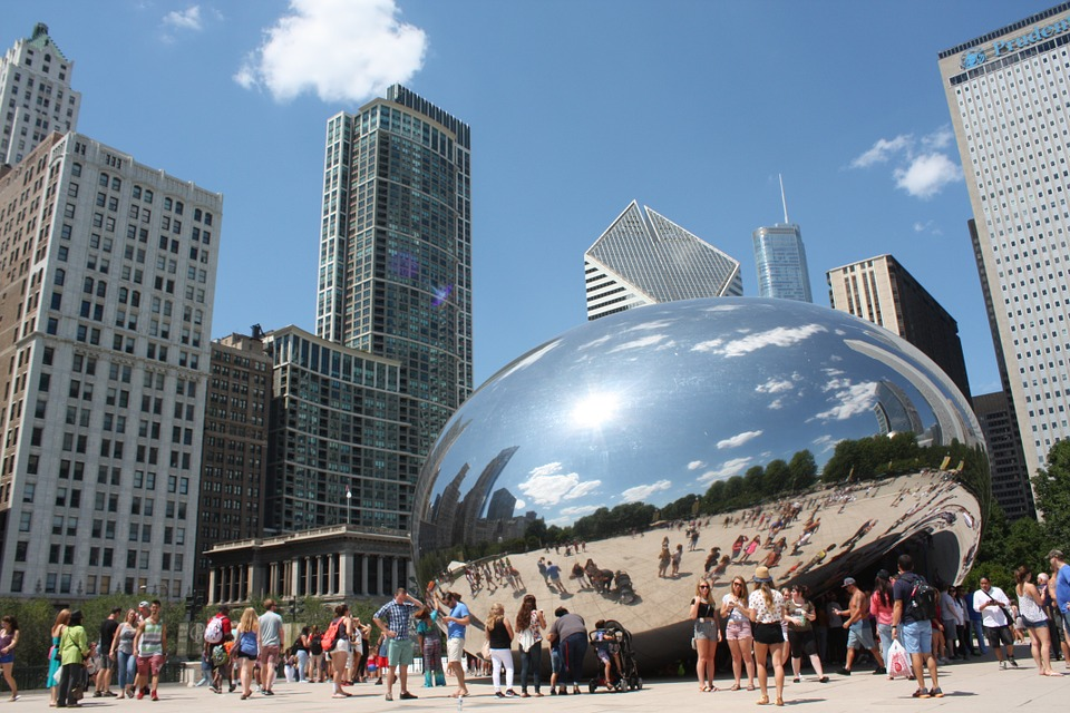 Chicago%20Photos/chicago%20bean.jpg