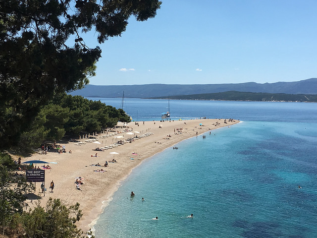 Croatia%20Photos/Zlatni%20Rat%20.jpg