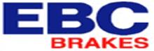 EBC-brakes-0720325c