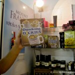 Chocolate store in the Hunter Valley