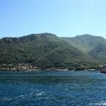 Scenery- Montenegro