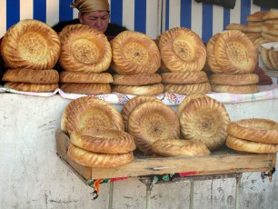 Bread-Market