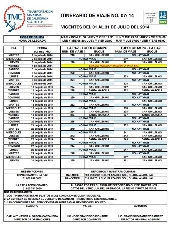 2014-07-23_23-28-44