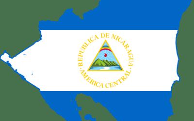 Honduras to Nicaragua –  Guasaule / Somotillo Border Crossing