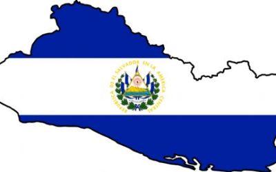 Guatemala to El Salvador – Valle Nuevo / Chinamas border crossing