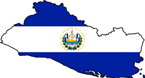 Guatemala to El Salvador – Valle Nuevo / Chinamas border crossing