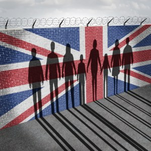 http://myownopinions.com/post-brexit-race-crimes-soar-in-uk-capital/